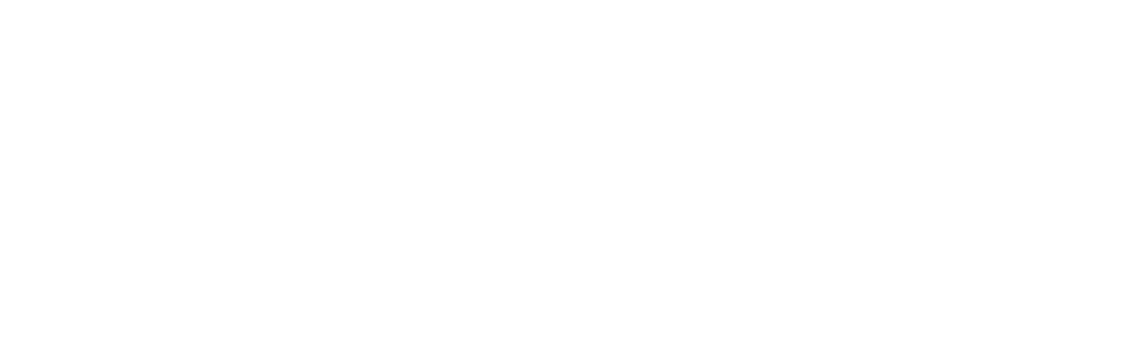 Beartooth Png - mooses-tooth-logo.png - Bear Tooth Theatre