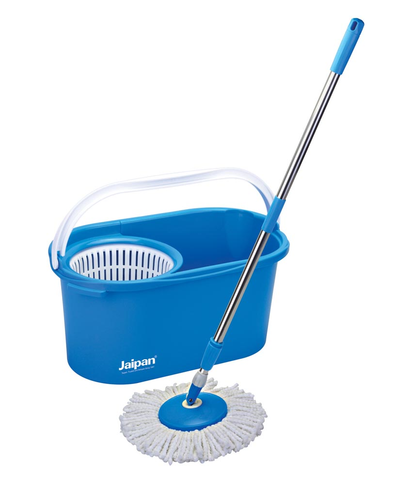 Mop Bucket Png - mop and bucket png - AbeonCliparts   Cliparts & Vectors