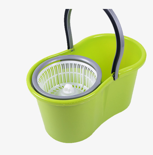 Mop Bucket Png - Mop Bucket Picture Material, Buckets, Mop Bucket, Cleaning Bucket ...