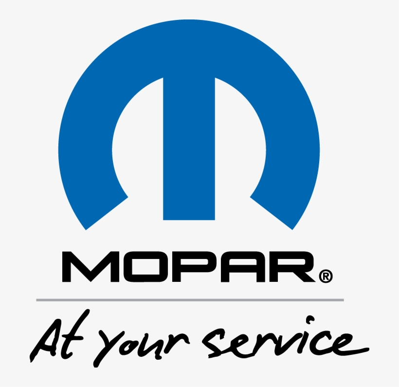 Mopar Png - Mopar Mopar - Chrysler Dodge Jeep Ram Mopar Transparent PNG ...