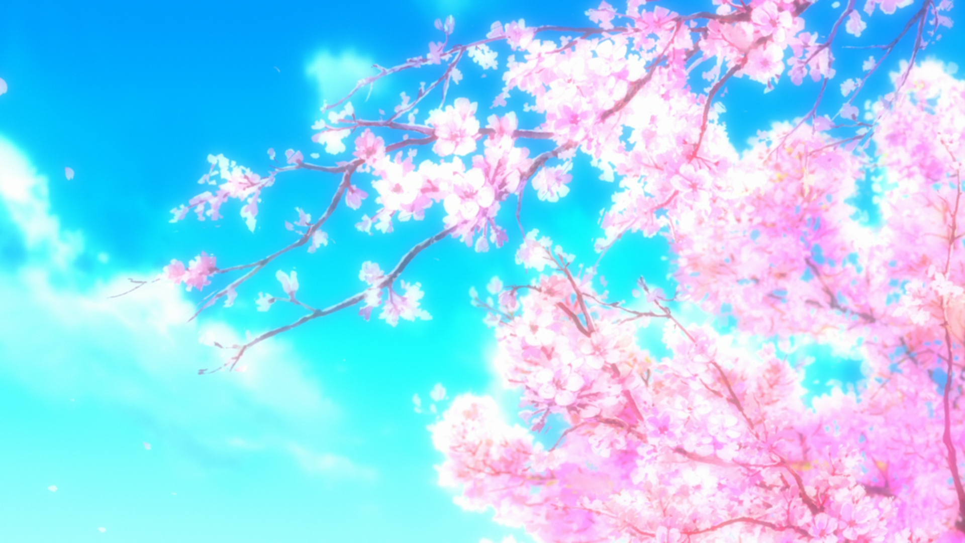 more discrete anime wallpapers album on imgur cool anime backgrounds png 1920 1080