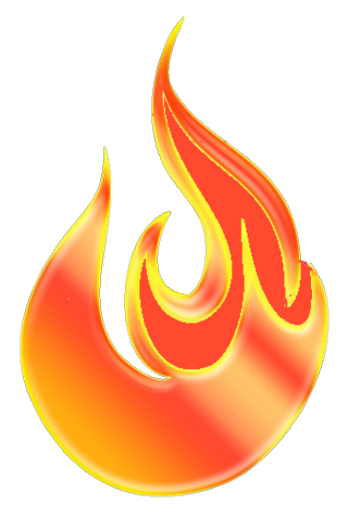holy ghost fire png transparent images 3516 pngio