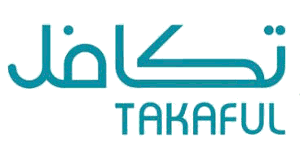 Takaful Png - Morocco to Launch Islamic Insurance (Takaful) in 2019   The North ...