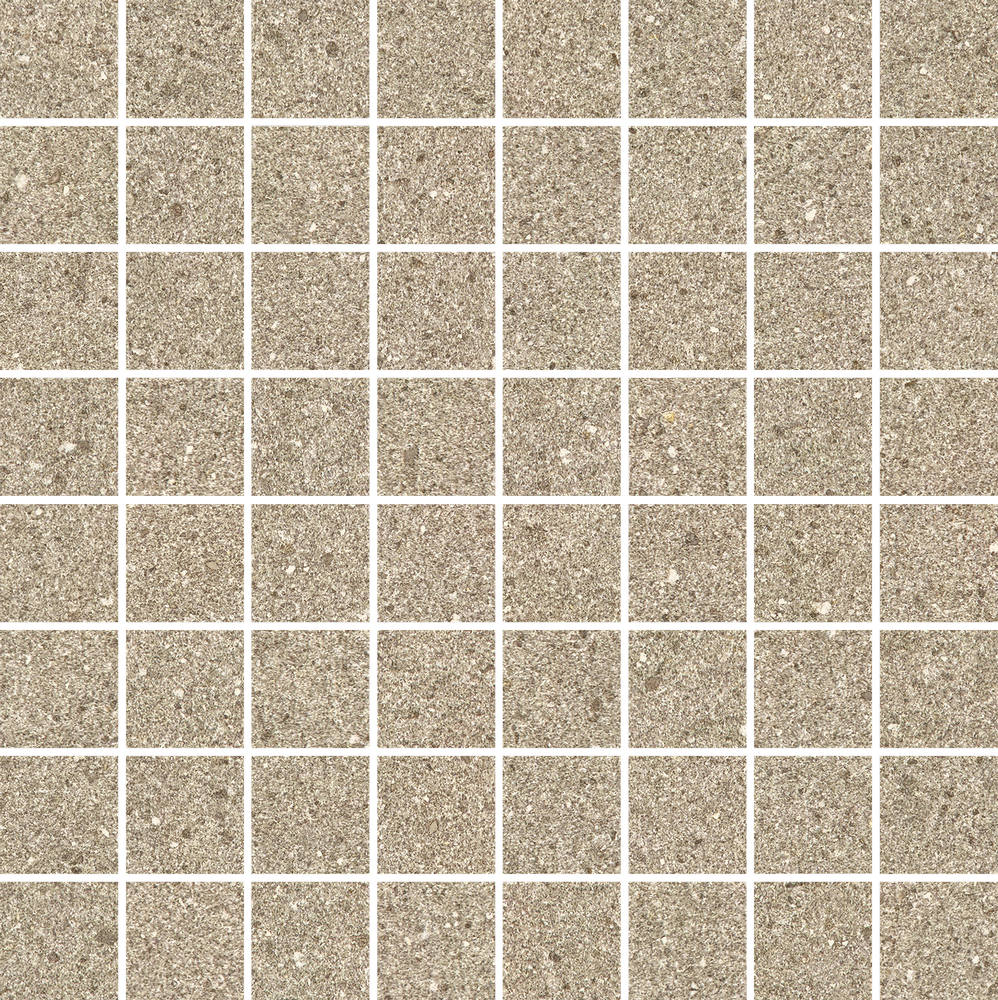 Absolute White Png - Mosaic Absolute White 29,85x29,85 (3,5x3,5) - Collection Stark by ...