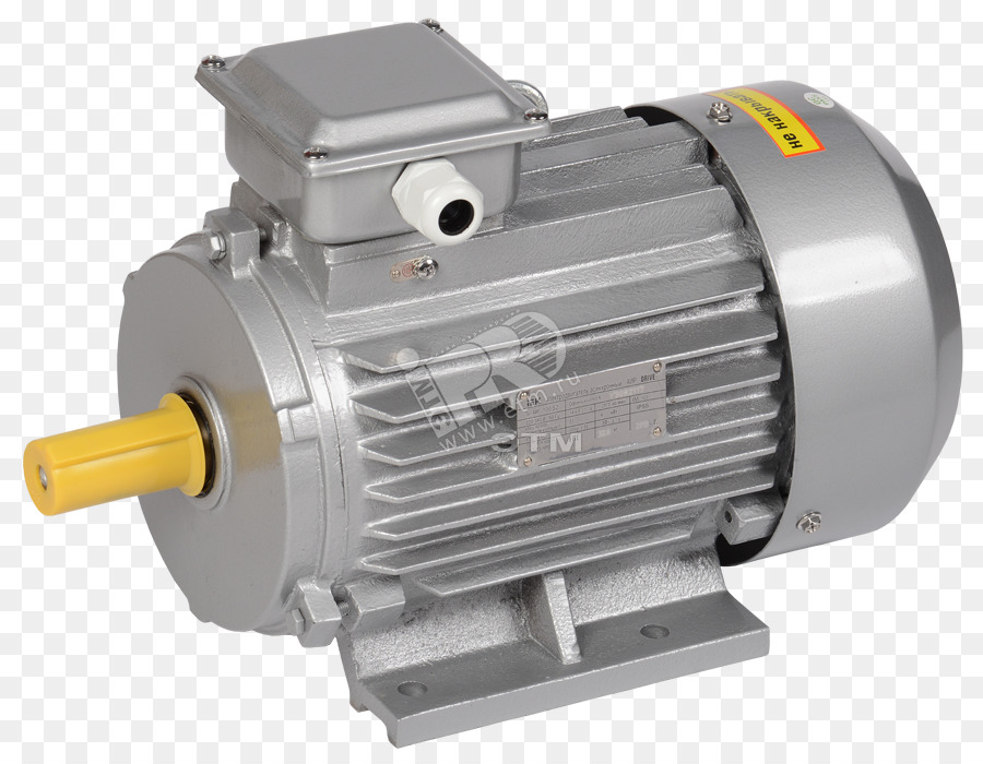 Induction Motor Png - Motore Trifase Electric Motor png download - 894*700 - Free ...