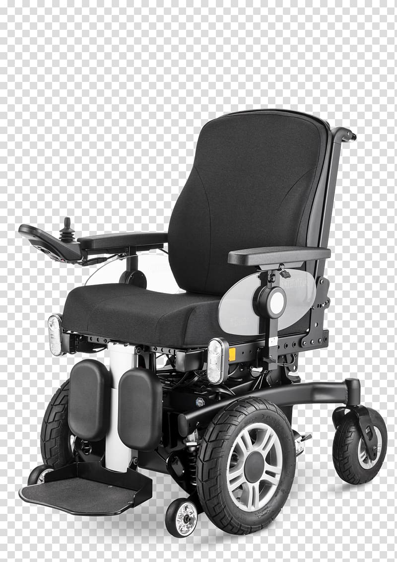 Motorized Wheelchair Png Free Motorized Wheelchair Png Transparent Images 112737 Pngio