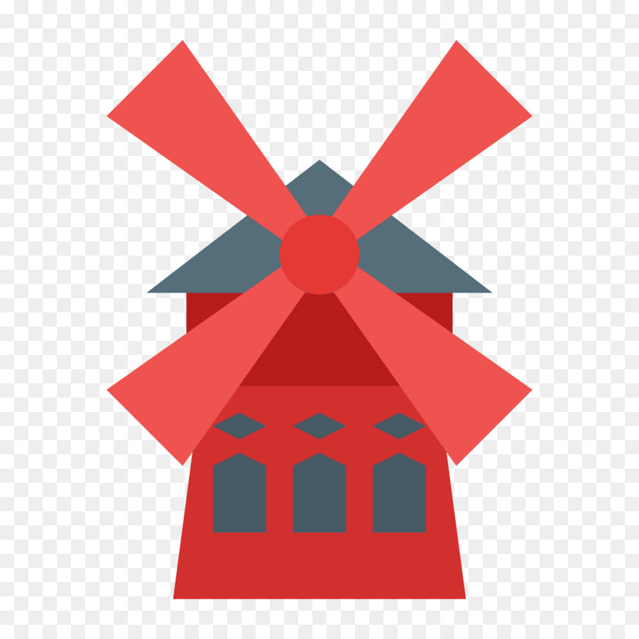 Moulin Rouge Png - Moulin Rouge Computer Icons Windmill Scalable Vector Graphics ...