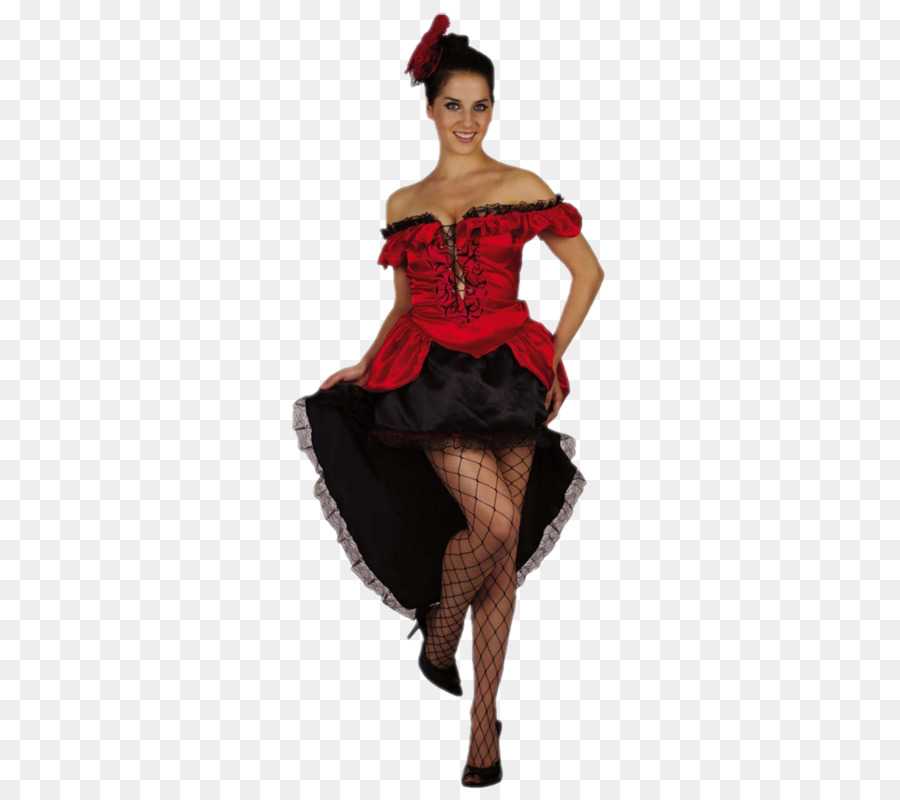 Moulin Rouge Png - Moulin Rouge! Costume Dance YouTube - others png download - 342 ...