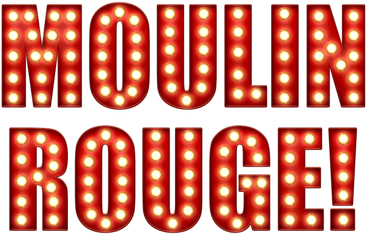 Moulin Rouge Png - Moulin rouge png » PNG Image
