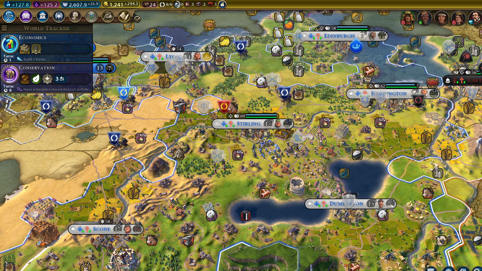 Mount Roraima Png - Mount Roraima + Galapagos Islands start : civ
