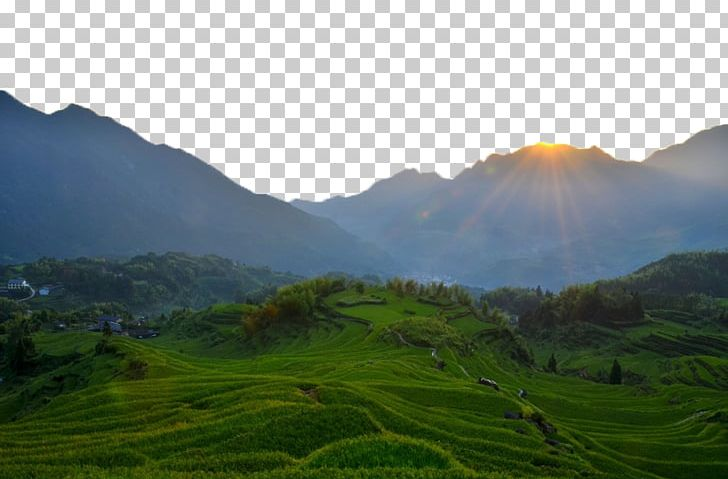 Mount Scenery Png - Mount Scenery Green PNG, Clipart, Agriculture, Computer Wallpaper ...