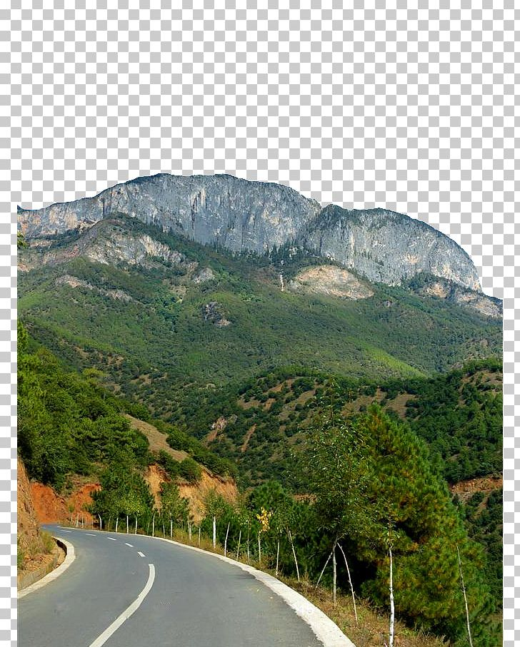 Mount Scenery Png - Mount Scenery Mountain PNG, Clipart, Biome, Blue, Encapsulated ...