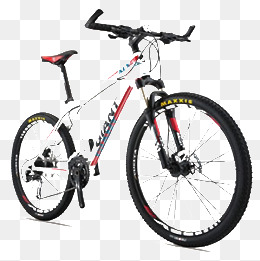 Bicycle Png - mountain bike, Mountain Bike, Bicycle, Mountain PNG Image and Clipart