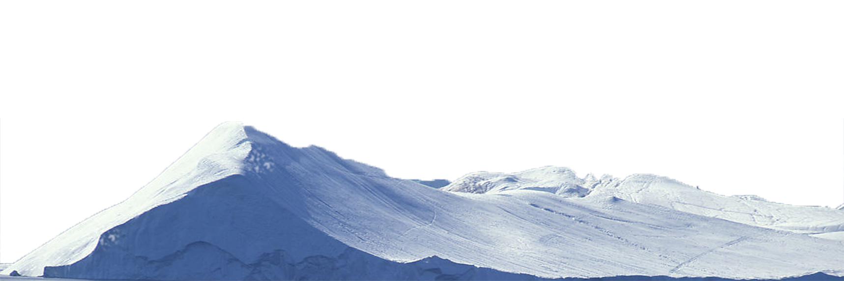 Snowy Mountains Png & Free Snowy Mountains.png Transparent ...