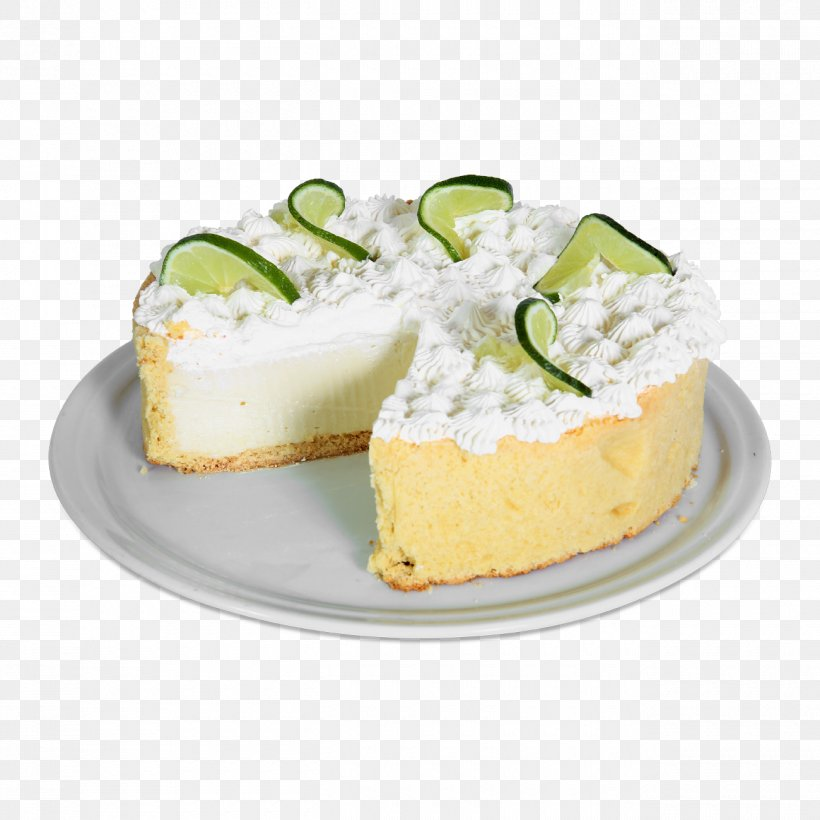 Key Lime Pie Cheesecake Png - Mousse Cheesecake Key Lime Pie Torte Lemon, PNG, 1300x1300px ...