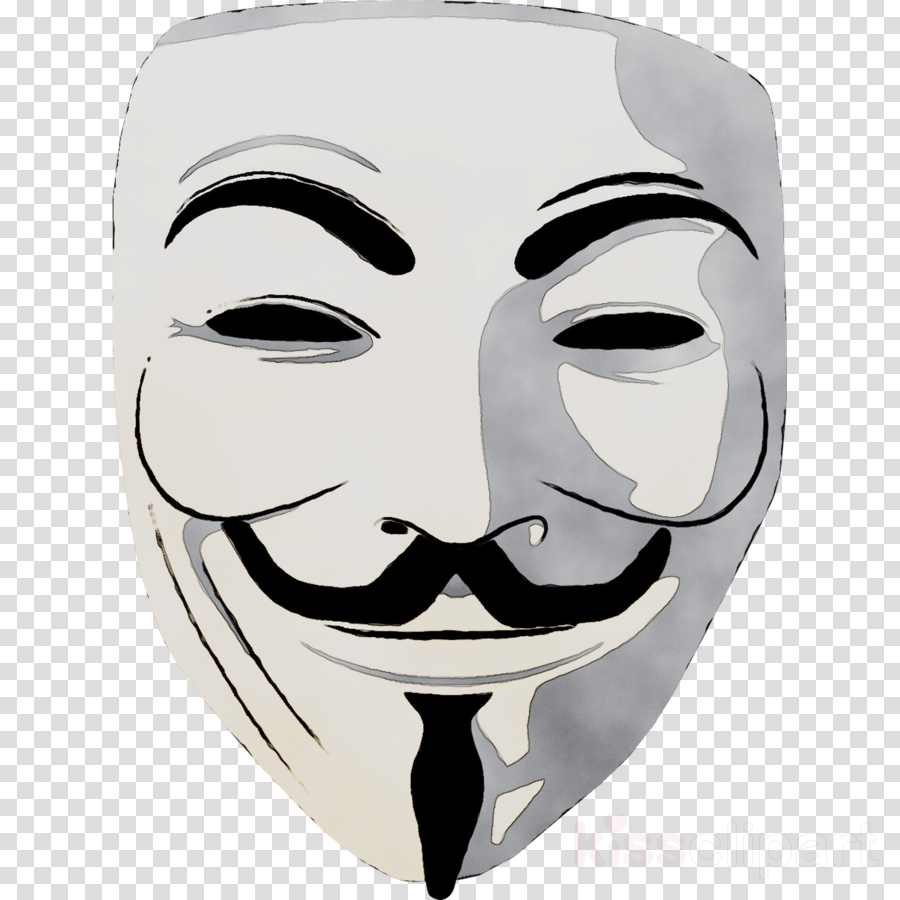 anonymous mask transparent free anonymous mask transparent png transparent images 50506 pngio anonymous mask transparent free
