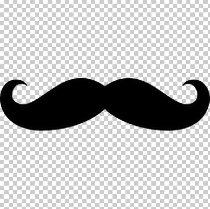 Movember Png - Movember Ford Fiesta Logo Moustache PNG, Clipart, Black And White ...