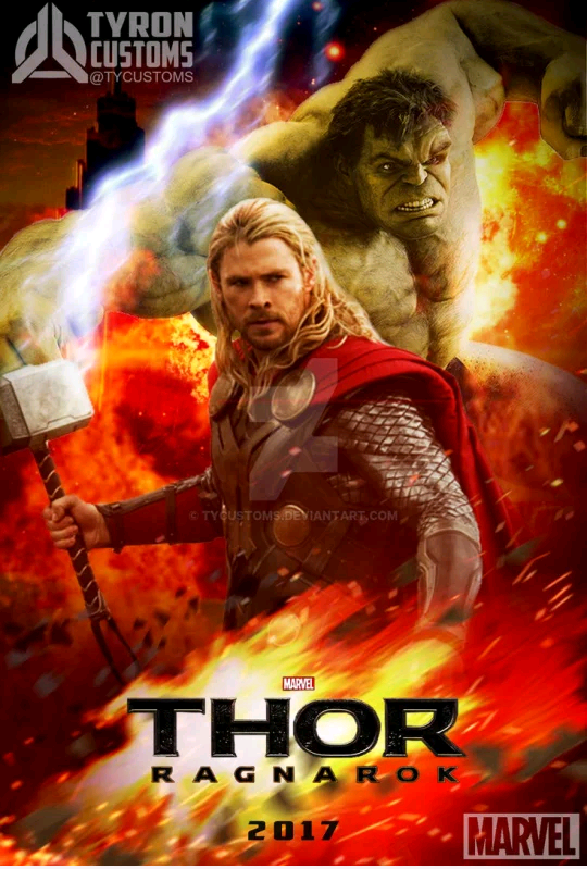 Download Thor Ragnarok Free Download Thor Ragnarok Png Transparent Images 40942 Pngio