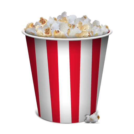 Movie Soda Png Free Movie Soda Png Transparent Images 4094 Pngio