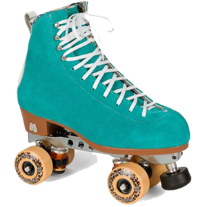 Moxi Pro Jack Boot Complete Skate Bu 38500 Png Images Pngio Find great prices, discounts, and customer reviews in the outdoor recreation store. pngio com