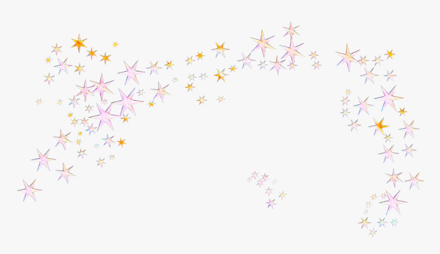 Flying Stars clipart, cliparts of Flying Stars free download (wmf, eps,  emf, svg, png, gif) formats