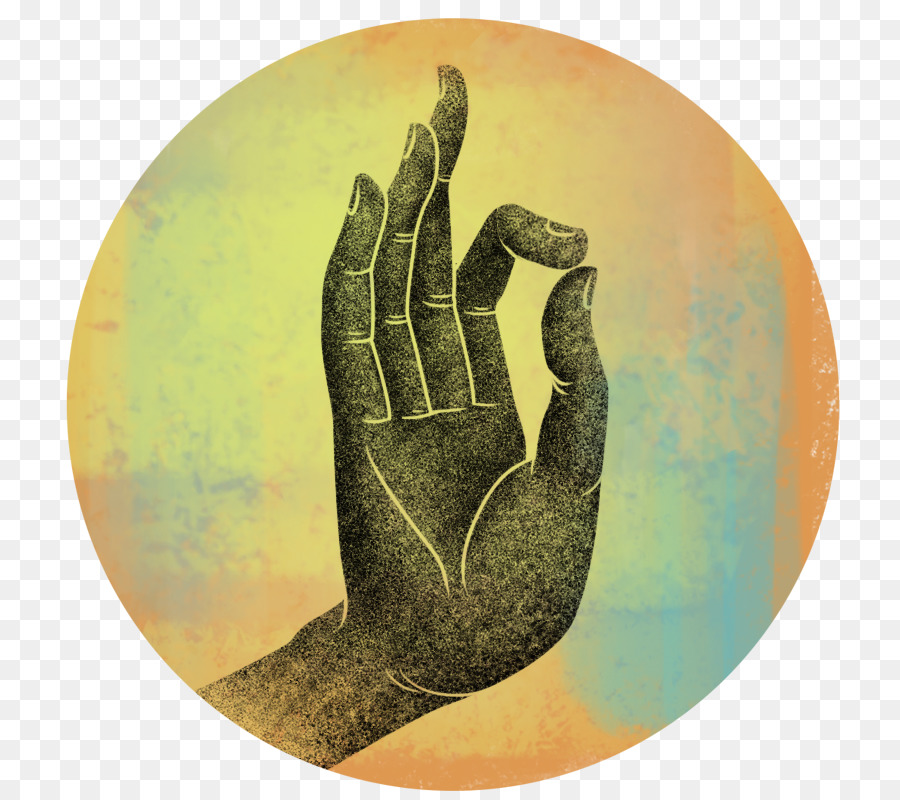 Buddhas Hand Png - Mudra Png & Free Mudra.png Transparent Images #69952 - PNGio