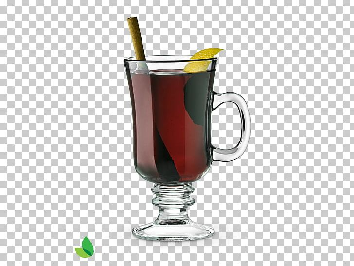 Mulled Wine Png - Mulled Wine Grog Irish Coffee Coffee Cup PNG, Clipart, Alcoholic ...
