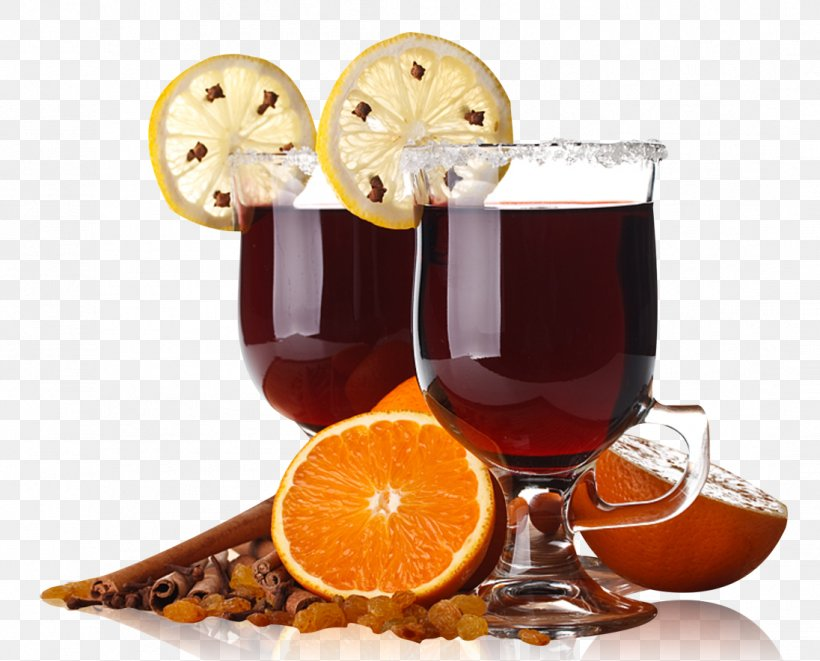 Mulled Wine Png - Mulled Wine Tea Cocktail Red Wine, PNG, 1096x884px, Mulled Wine ...