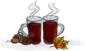 Mulled Wine Png - mulled wine - tydavnet.com