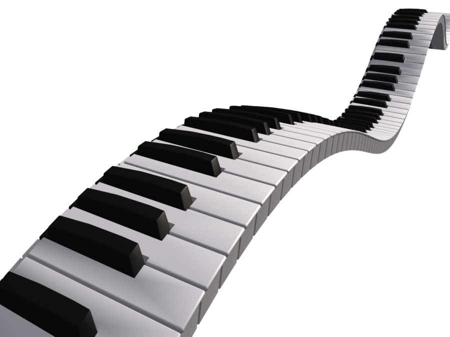 Music Keyboard Png - Music Keyboard PNG HD Transparent Music Keyboard HD.PNG Images ...