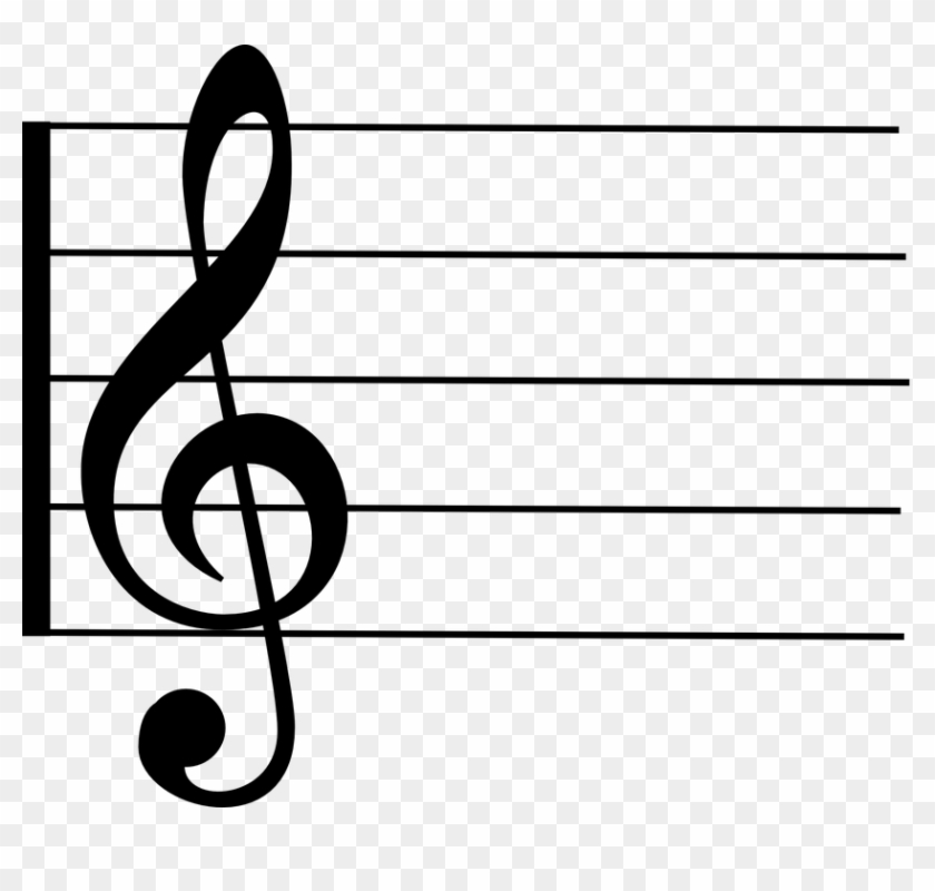 music notes on a staff png  u0026 free music notes on a staff