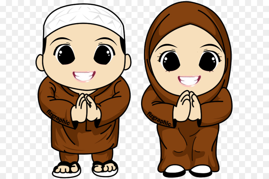 muslim cartoon png free muslim cartoon png transparent images 70531 pngio muslim cartoon png transparent