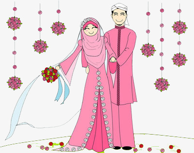 Islamic Wedding Pngs Free Islamic Wedding S Png Transparent Images 17602 Pngio