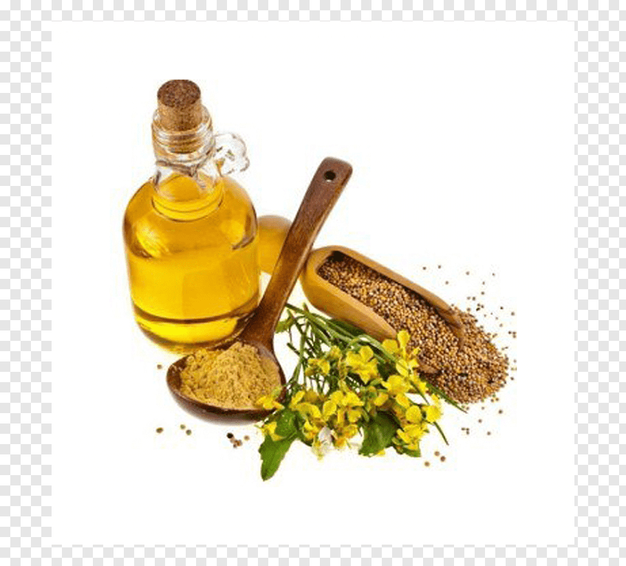 Mustard Oil Png & Free Mustard Oil.png Transparent Images ...
