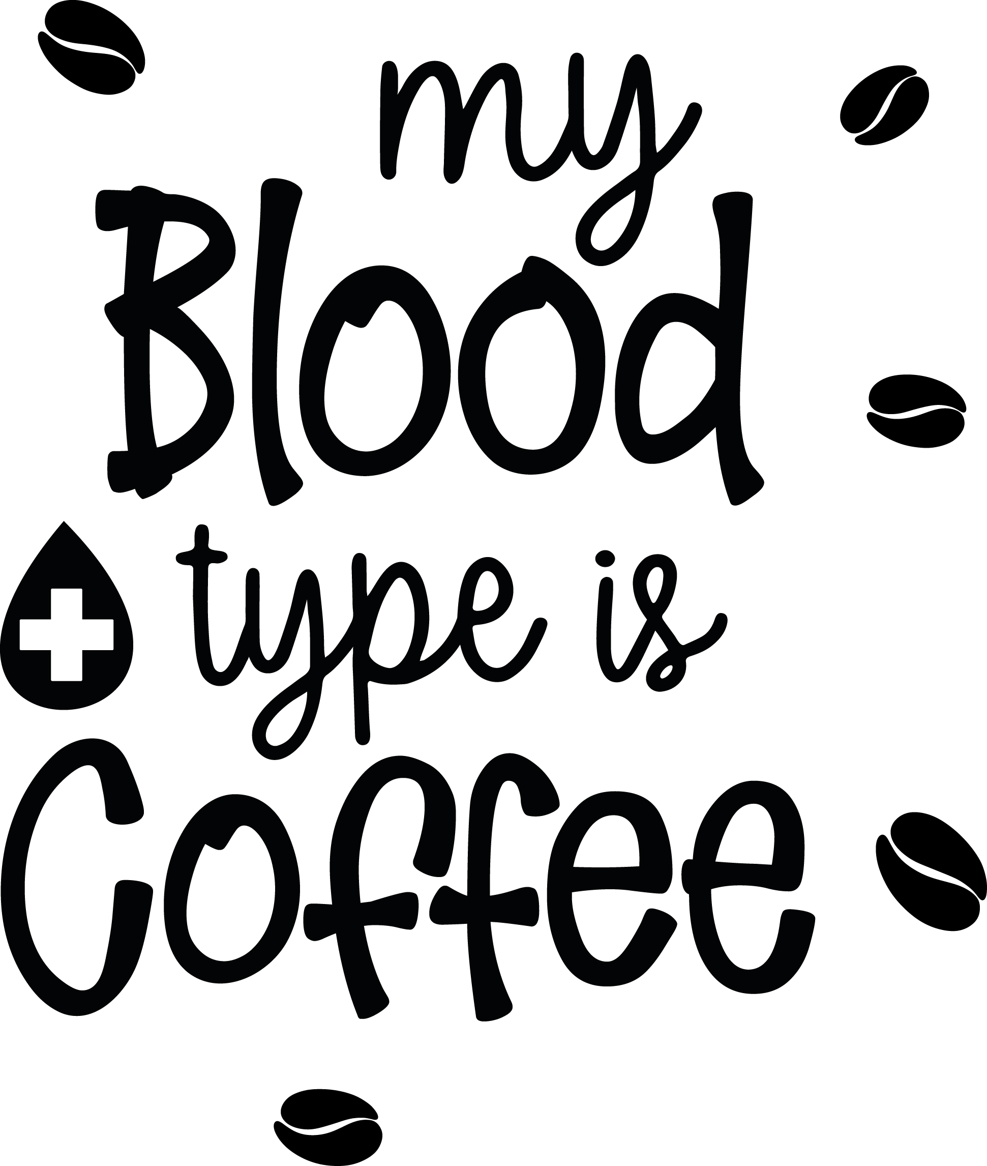 Coffee Quotes Png Free Coffee Quotes Png Transparent Images 77284 Pngio