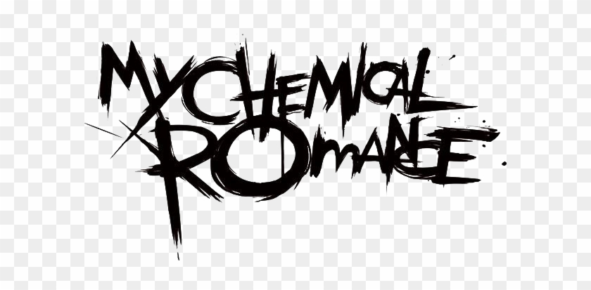 My Chemical Romance Png Hd Free My Chemical Romance Hd Png Transparent Images 61403 Pngio