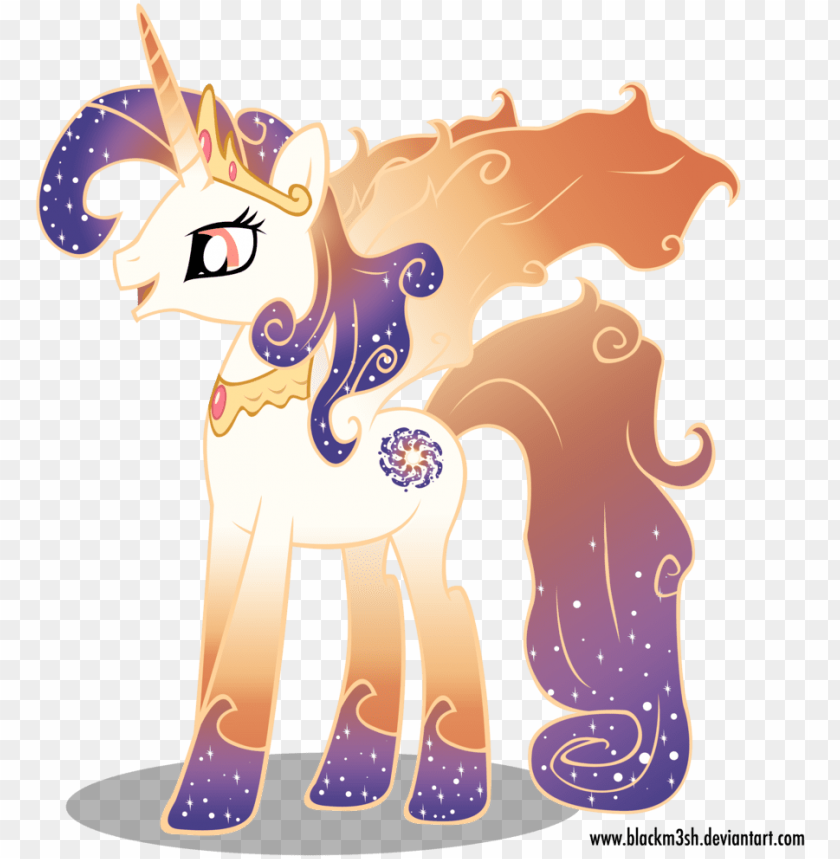 Mlp Princess Cadence Png - my little pony princess cadence parents PNG image with transparent ...