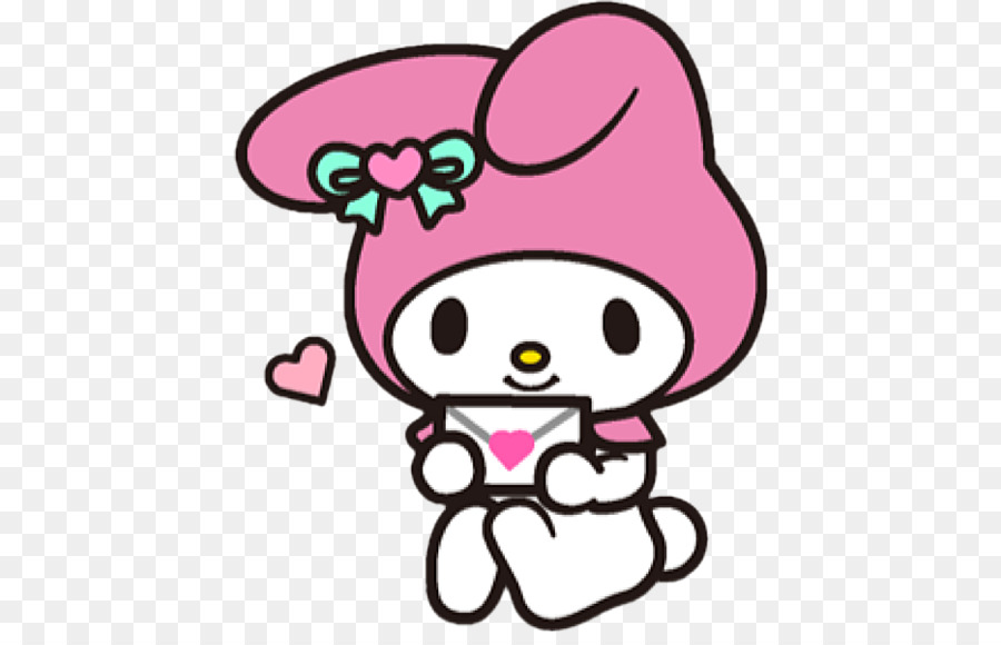 My Melody Png & Free My Melody.png Transparent Images ...