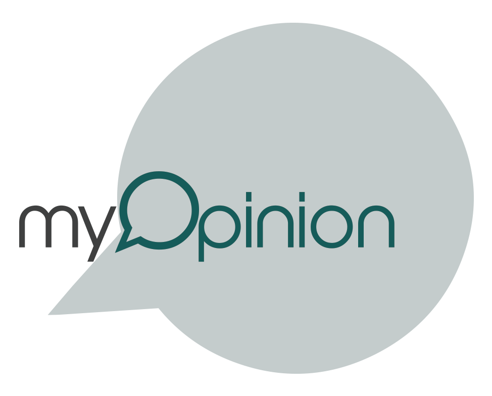 Opinion About