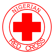 Nigerian Red Cross Society Png - MY RECRUITMENT INTO THE NIGERIAN RED CROSS SOCIETY — Steemit