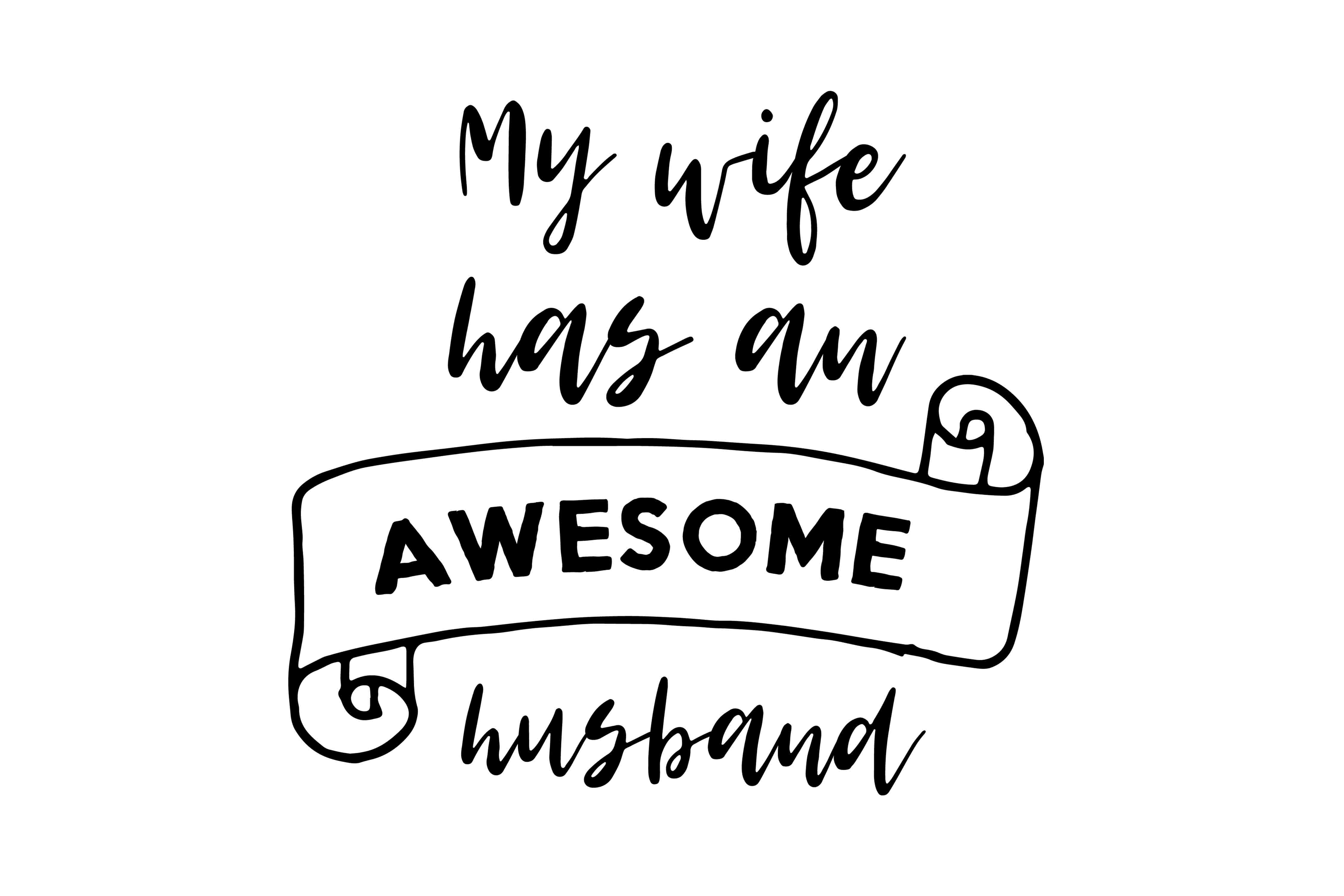 For My Husband Png Free For My Husband Png Transparent Images