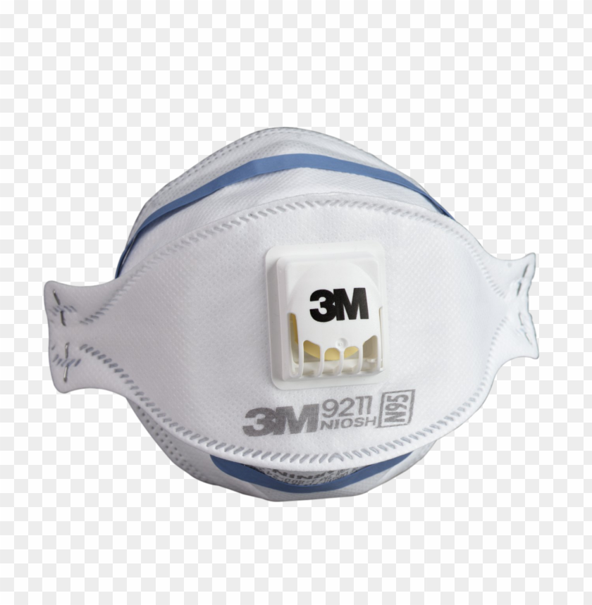 Surgical Mask Png - N95 surgical mask doctor 3m PNG image with transparent background ...