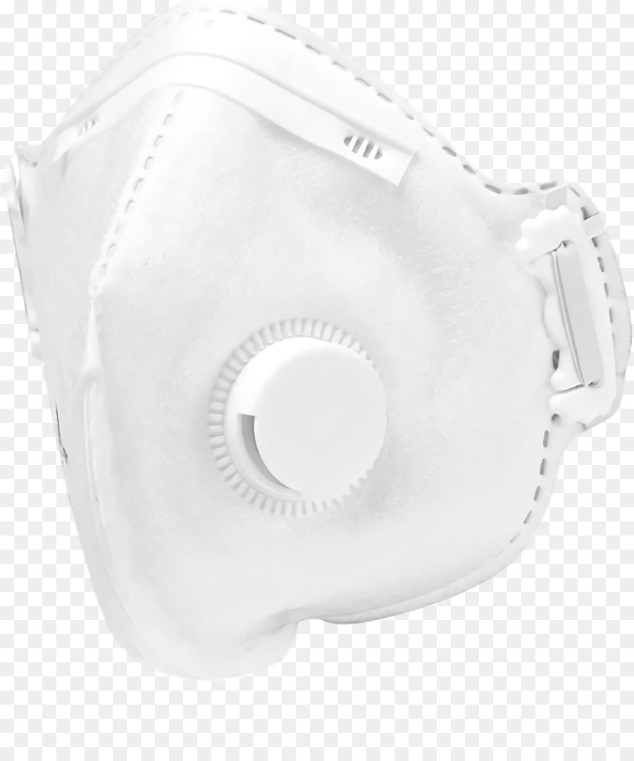 Surgical Mask Png - n95 surgical mask png download - 1180*1392 - Free Transparent N95 ...