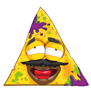 Nacho Png - Nacho Png Vector, Clipart, PSD - peoplepng.com