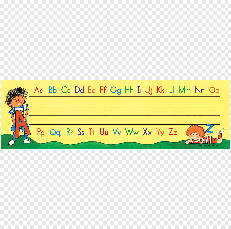 Alphabet Train Png - Name Plates & Tags Alphabet Name tag Best & Buzzworthy 2017: World ...