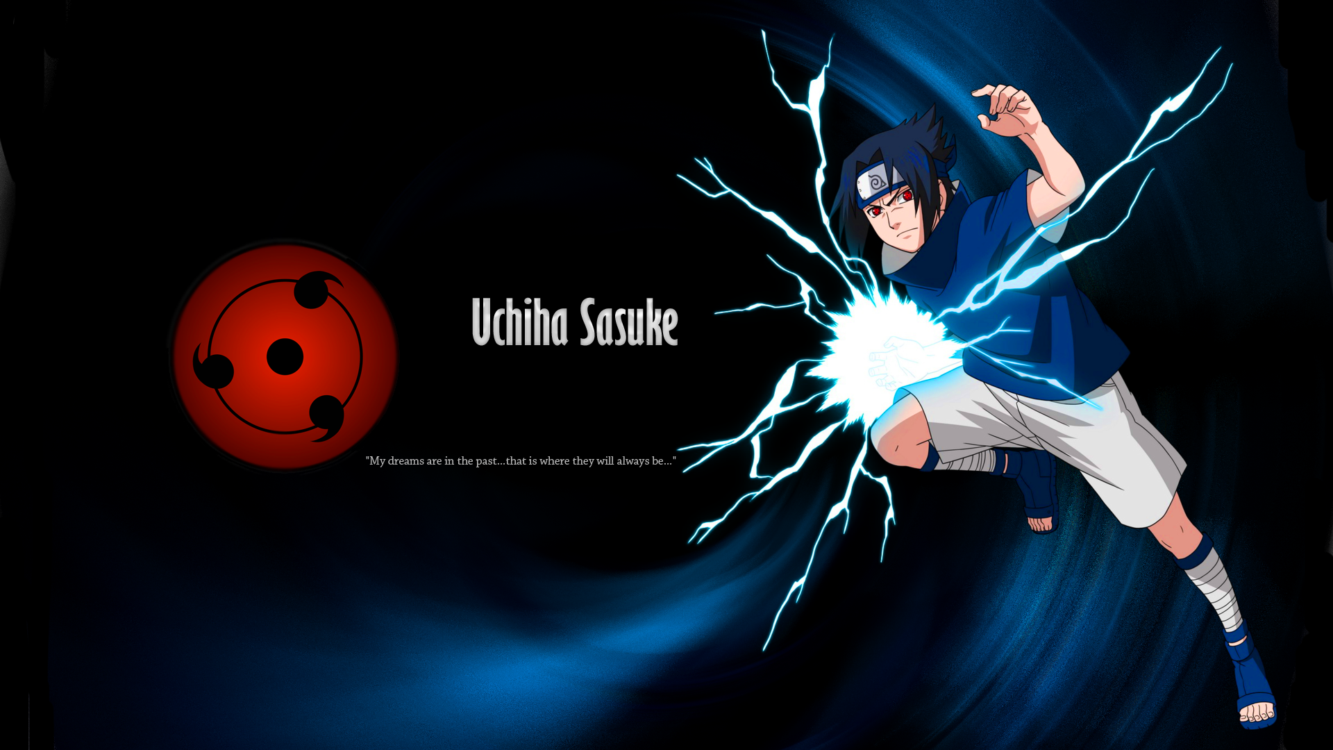 Naruto Live Png For Pc Free Naruto Live For Pc Png Transparent
