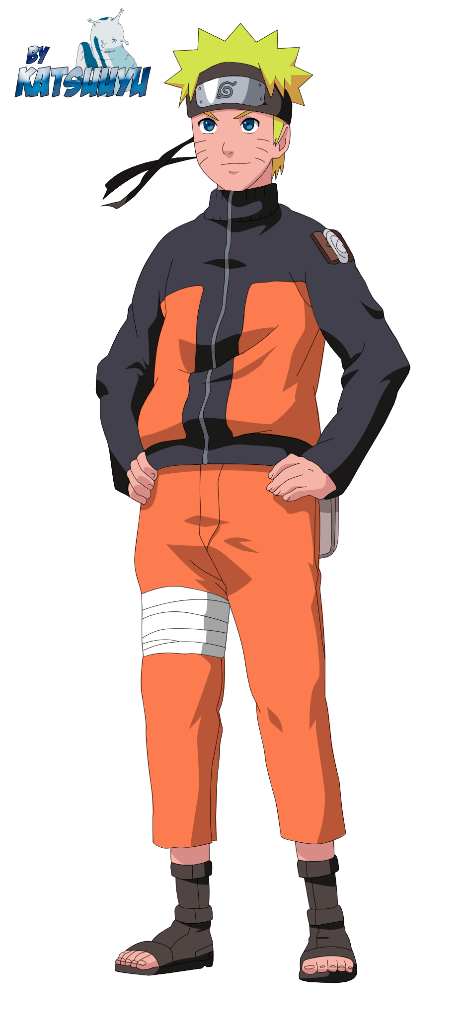 naruto uzumaki full body anime wallpaper naruto uzumaki full body 936 2072