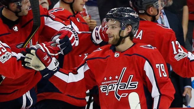 Waived Png - Nathan Walker waived by Caps, appears to be Hershey bound   NBC ...