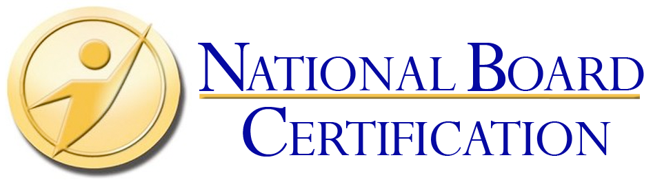 National Board Png - National Board Certification – Wyoming Professional Teaching ...