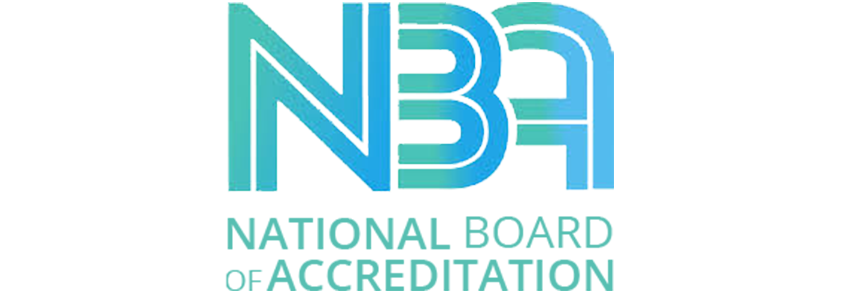 National Board Png - National Board of Accreditation | Management Courses - RCM College
